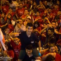 michel-moawad-zgharta-elections-2018-photo-chady-souaid-41