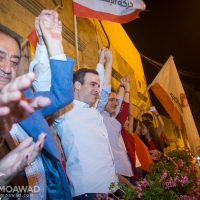 michel-moawad-zgharta-elections-2018-photo-chady-souaid-52