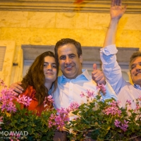 michel-moawad-zgharta-elections-2018-photo-chady-souaid-54