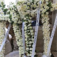 tony_youness_funeral_photo_chady_souaid_31