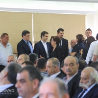 tony_youness_funeral_photo_chady_souaid_32