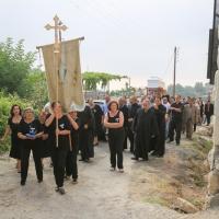 tony_youness_funeral_photo_chady_souaid_36