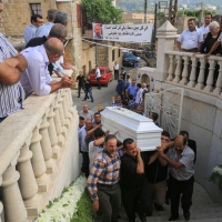 tony_youness_funeral_photo_chady_souaid_37
