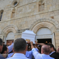 tony_youness_funeral_photo_chady_souaid_38