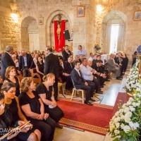 tony_youness_funeral_photo_chady_souaid_39