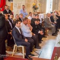 tony_youness_funeral_photo_chady_souaid_40