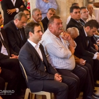 tony_youness_funeral_photo_chady_souaid_42