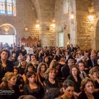 tony_youness_funeral_photo_chady_souaid_43