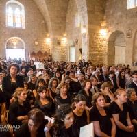 tony_youness_funeral_photo_chady_souaid_44