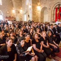 tony_youness_funeral_photo_chady_souaid_45
