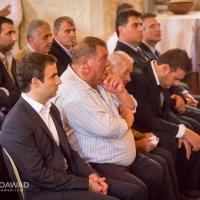 tony_youness_funeral_photo_chady_souaid_46