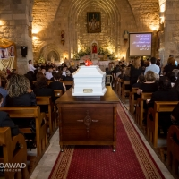 tony_youness_funeral_photo_chady_souaid_48