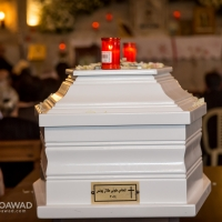 tony_youness_funeral_photo_chady_souaid_49
