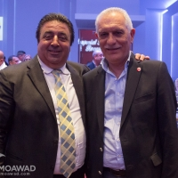 independence-movement-australia-annual-gala-dinner-2015-photo-chady-souaid-140