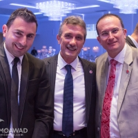 independence-movement-australia-annual-gala-dinner-2015-photo-chady-souaid-147