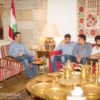 im-youth-leaders-dinner-in-ehden-1