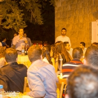 im-youth-leaders-dinner-in-ehden-10