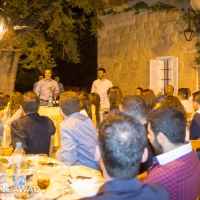 im-youth-leaders-dinner-in-ehden-11