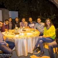 im-youth-leaders-dinner-in-ehden-12