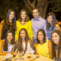 im-youth-leaders-dinner-in-ehden-13