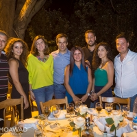im-youth-leaders-dinner-in-ehden-14