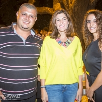 im-youth-leaders-dinner-in-ehden-15