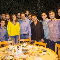 im-youth-leaders-dinner-in-ehden-16