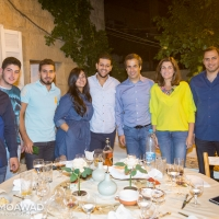 im-youth-leaders-dinner-in-ehden-17