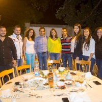im-youth-leaders-dinner-in-ehden-19