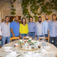 im-youth-leaders-dinner-in-ehden-21