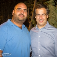 im-youth-leaders-dinner-in-ehden-22