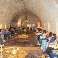im-youth-leaders-dinner-in-ehden-3