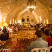 im-youth-leaders-dinner-in-ehden-5