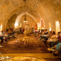 im-youth-leaders-dinner-in-ehden-6
