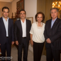 carlos-ghosn-dinner-hazmieh-10