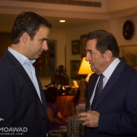 carlos-ghosn-dinner-hazmieh-11