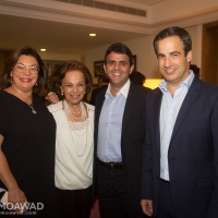 carlos-ghosn-dinner-hazmieh-13