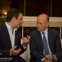carlos-ghosn-dinner-hazmieh-14
