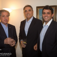 carlos-ghosn-dinner-hazmieh-15