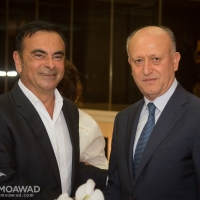 carlos-ghosn-dinner-hazmieh-19