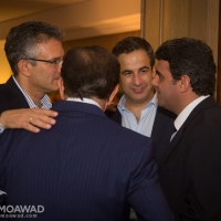 carlos-ghosn-dinner-hazmieh-20