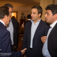 carlos-ghosn-dinner-hazmieh-21