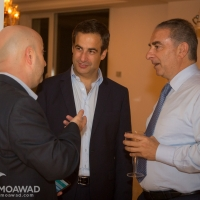 carlos-ghosn-dinner-hazmieh-25