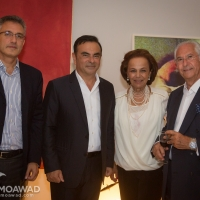 carlos-ghosn-dinner-hazmieh-26