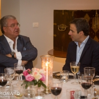 carlos-ghosn-dinner-hazmieh-27