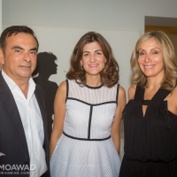 carlos-ghosn-dinner-hazmieh-28