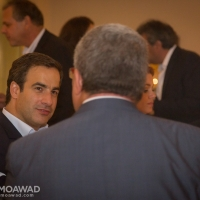 carlos-ghosn-dinner-hazmieh-29