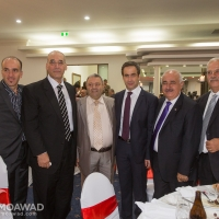 independence-movement-melbourne-annual-gala-dinner-2015-photo-chady-souaid-100
