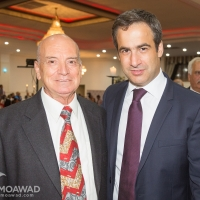 independence-movement-melbourne-annual-gala-dinner-2015-photo-chady-souaid-86