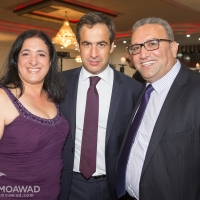 independence-movement-melbourne-annual-gala-dinner-2015-photo-chady-souaid-88